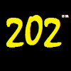 funspot202