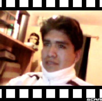 Felix Castillo T.