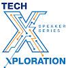 TechXploration PayPal