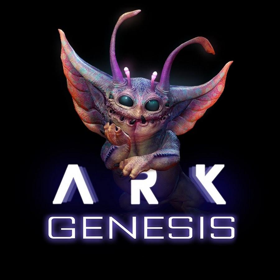 Ark Bilder