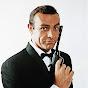 James Bond Türkiye