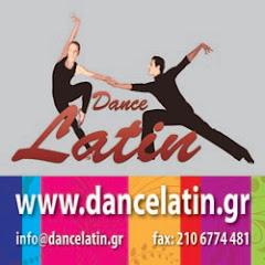 DanceLatinGr