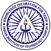 TEQIP IIT Kanpur