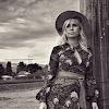 Sofia Talvik - Swedish Americana Artist & Songwriter