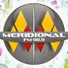 Meridional FM Sinop/MT