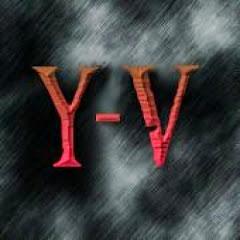 Yeti Verse