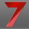 ME7 Ltd