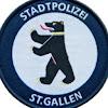 Stadtpolizei St.Gallen