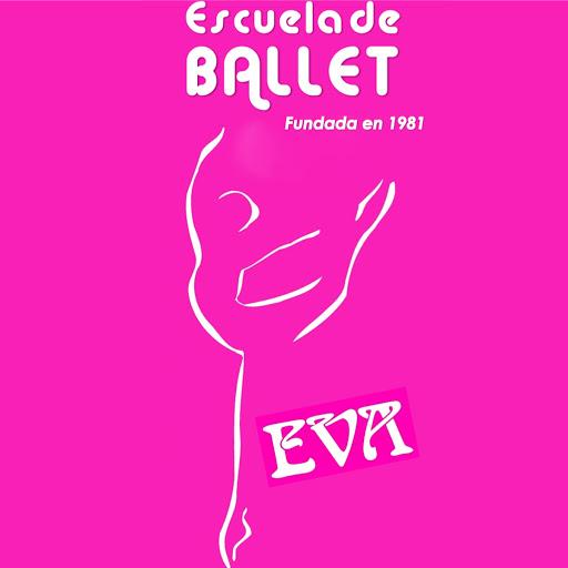 BalletEVA