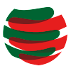 dgsportugal