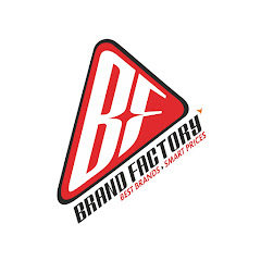 Brand Factory Official