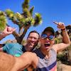 2 Travel Dads blog