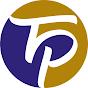 Tinley Park Television