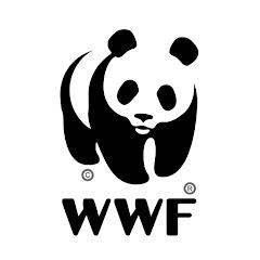 WWF России – Всемирный фонд дикой природы