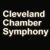 Cleveland Chamber Symphony