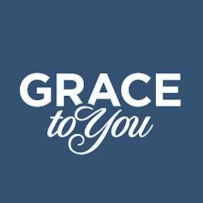 Grace to You on FREECABLE TV