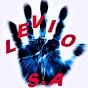 Levio S.A