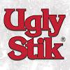 UglyStikTV