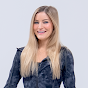 ijustine Youtube Channel