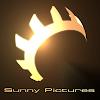 SunnyPicturesTV