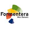VisitaFormentera