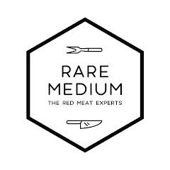 Rare Medium