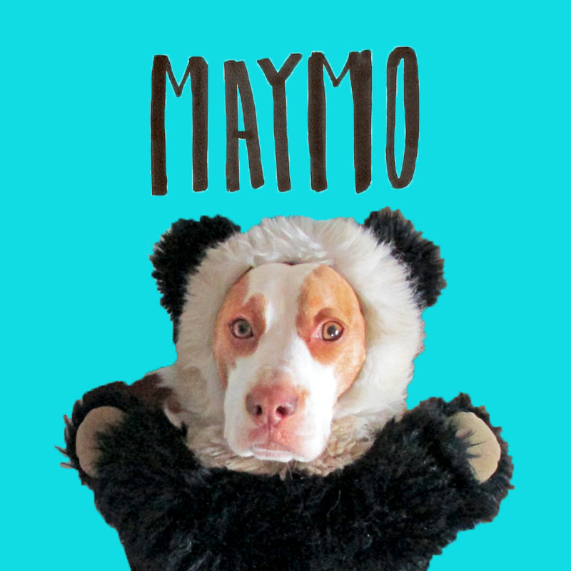 Maymo