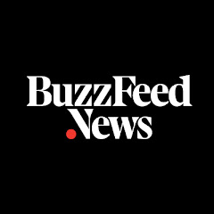 Buzzfeed central