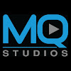MQ Studios