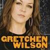 gretchenwilson