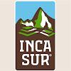 IncaSur Peru
