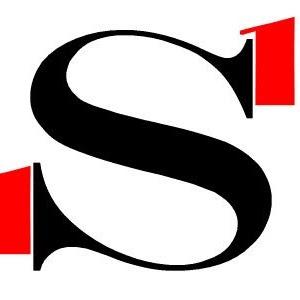sweid11