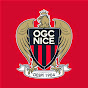 OGCNICE B/ CFA  GROUPE SUDEST C  - Page 29 Photo