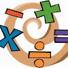 قناة الرياضيات لثانوية الشفا