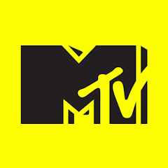 mtv profile picture