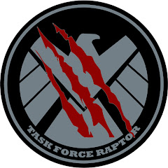 Task Force Raptor