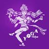 Yoga, Ayurveda und Satsang - Yoga Vidya