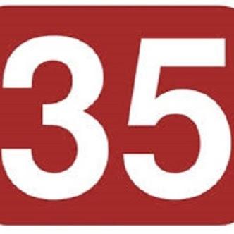 35THIRTYFIVE