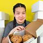 Chef Dara Yu