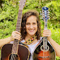 Olivia Stone Music (olivia-stone-music)