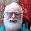 Jorge Purgly