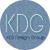 KES Design Group