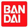 Bandai España