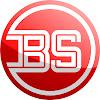 BarlettaSport.it