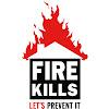 FireKillsCampaign