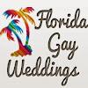 Florida Gay Weddings