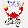 Taste Tidewater