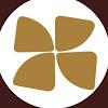 KFMC Riyadh