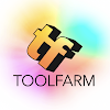 Toolfarm Inc