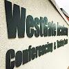 WestGate Academy